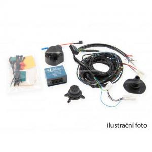 E KIT UNI CAN-BUS 745118, 13-Pin